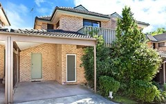 3/3 Flinders Place, North Richmond NSW