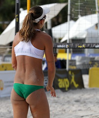 IMG_2620_cr (Dick Snell) Tags: stpete avp 2015 fivb