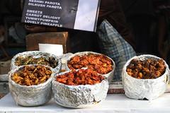 Choose your meat (saish746) Tags: road street food india green chicken girl festival skull town milk russell market beef indian muslim islam russel bangalore eid johnson cook mosque cap local samosa mm ramadan month kebab seller kababs mutton ka skewer hara frazer karim nagar unbelievable doner kareem kebabs shivaji mubarak kabab 2015 ramzan sambusa shivajinagar bhara gosht naqab seekh 2013 patther patthar khansama firni ramadaan hijr  ramaazan