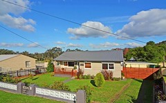 81 Yalwal Road, West Nowra NSW
