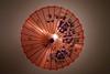 June_Berlin_15 (Cosimonsson) Tags: china flower umbrella paper asia asien lotus kultur culture parasol fiore cina cultura loto ombrello parasole schirm sonnenschirm lotosblume papierschirmchen