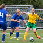 Powerex Petone Reserves v Victoria University 3