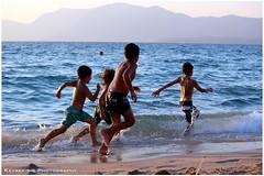 The Boys of Summer (Kevrekidis) Tags: summer beach greek song greece eagles donhenley evia chalkida halkida theboysofsummer παραλία εύβοια chalcis ευβοια δροσιά χαλκίδα χαλκιδα αλυκέσ canoneos600d φυτείεσ