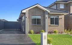 2 Gemini Street, Gregory Hills NSW