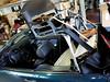 22 Mercedes W 124 E-Klasse Cabriolet 91-97 Montage gs 02