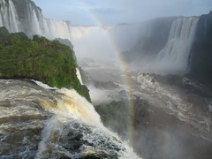 Foz do Iguacu (Graevius) Tags: brasilien iguacu wasserfälle