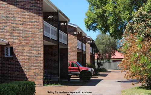 8/50 Short Street, Forster NSW