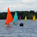 "Hansa European Championships<br /><span style=""font-size:0.8em;"">11th July 2015 - Rutland Water -  (C) D. Pilcher</span> • <a style=""font-size:0.8em;"" href=""http://www.flickr.com/photos/112847781@N02/19701720831/"" target=""_blank"">View on Flickr</a>"