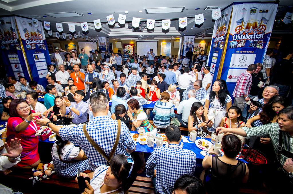 Oi-Vietnam-NOV-2014_Oktobertest