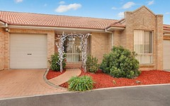 3/79-81 McCarthy Street, Fairfield West NSW