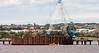 Mersey Gateway-8 (Steve Samosa Photography) Tags: mersey widnes runcornbridge wiggisland merseygateway