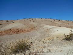 DSCN0334.jpg (DrPKHouse) Tags: arizona unitedstates loco goldenvalley bouse