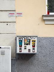 Zentagasse 4 - 1050 Wien