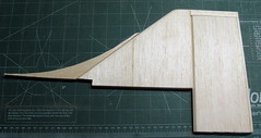 E_IMG_4268 (Ken RC Flyer) Tags: vertical airplane compensator hstab