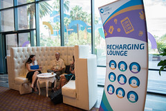 CONNECT-15-1018 (Cvent) Tags: corporate graphics lasvegas event signage conference connect camera2 2015 cvent connect2015