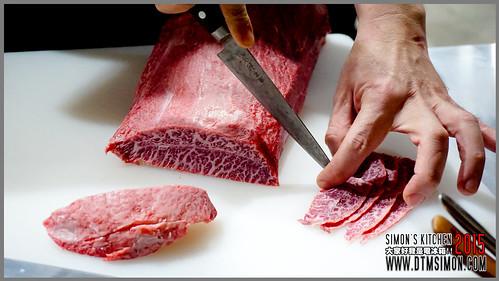 約客頂級燒肉14.jpg