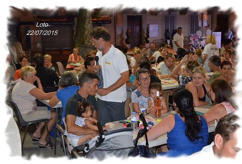 Loto-22-07-2015 (55)