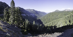 Chinook Pass (dmitry.antipov) Tags: washington 6d 241054lis