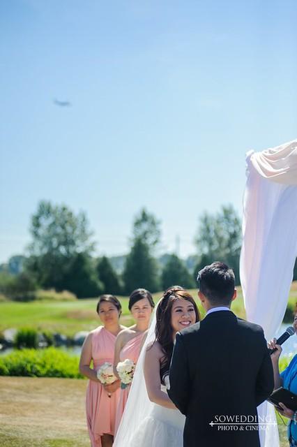 ACCarmen&Simon-wedding-teaser-HD-0169