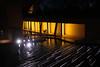 Fondation Louis Vuitton (Toni Kaarttinen) Tags: paris france art water yellow museum architecture night lights evening louis frankreich frança frankrijk párizs francia iledefrance vuitton parijs parisian parís louisvuitton フランス parigi boisdeboulogne frankrike fondation 法國 paryż 巴黎 パリ francja ranska pariisi צרפת franciaország париж francio parizo франция franţa fondationlouisvuitton