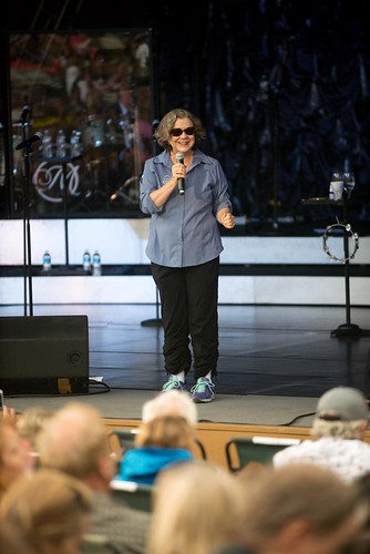 Martina McBride July 3, 2014