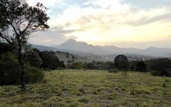 Lot 3, Barney View, Barney View QLD