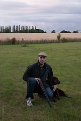 DSC_9203 (timmie_winch) Tags: portrait dog selfportrait man game sport self puppy countryside tim suffolk nikon friend gun labrador shot chocolate country hunting best 101 jacket clay shooting wax 12 1855mm shotgun winchester bestfriend winch claypigeon gent bestie chocolatelabrador bore gundog selfie mananddog 12bore portraitphotographer portraitphotography labradorpuppy gameshooting countrysport suffol countrygent waxjacket nikond80 portraiturephotography chocolatelabradorpuppy 12boreshotgun suffolkcountryside 1855mmnikonkitlens countrywear portraiturephotographer countrysidesport winchester101 timwinchphotography timwinch nikon1855mmf3556gafsdxedmkiilens winchester101gun winchester10112bore winchester10112boreshotgun