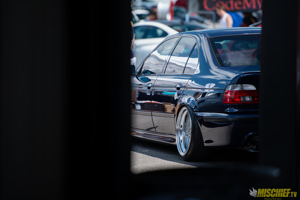 The World S Best Photos Of Bmw And Mcoupe Flickr Hive Mind