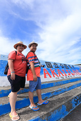 IMG_2861 (griffey_kao) Tags: okinawa akajima