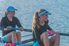 1508_Green_Lake_Summer_Regatta_0022_v2 (JPetram) Tags: summer greenlake rowing regatta 2015 vashoncrew vijc