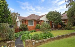 40 Miranda Road, Miranda NSW