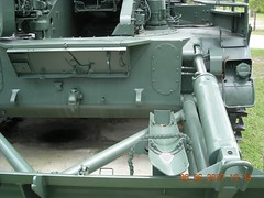 "M110A2 Howitzer 11 • <a style=""font-size:0.8em;"" href=""http://www.flickr.com/photos/81723459@N04/20469254032/"" target=""_blank"">View on Flickr</a>"