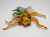 Vintage Rubber Ugly (The Moog Image Dump) Tags: monster vintage toy creepy gross figure horror jelly creature crawly jigglers frights jiggler