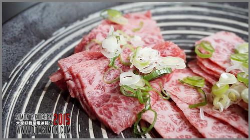 約客頂級燒肉18.jpg