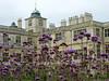Audley End House & Garden P1240025mods (Andrew Wright2009) Tags: audley end stately home big house garden grounds saffron walden essex england uk scenic britain