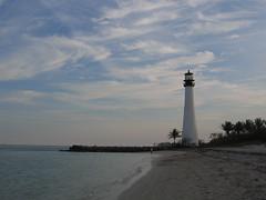 030406 Miami-04.jpg (svendesmet) Tags: