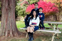 Shah Family 2016 - 13
