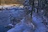 Verschneiter Pfad die Isar hinauf (Helmut Reichelt) Tags: pfad verschneit schnee sonne isar wildflussbett sonnig landschaft wildfluss naturschutzgebiet winter januar geretsried bayern bavaria deutschland germany leica leicam typ240 captureone10 hdrefexpro2 fhdr leicasummilux50mmf14asph