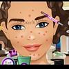 طريقة للتخلص من حب الشباب أو بثور الوجه (Arab.Lady) Tags: طريقة للتخلص من حب الشباب أو بثور الوجه