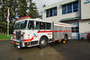 Colwood Rescue 56, BC (JL1967) Tags: 2016 bc colwood rescue56 sigma1770 sonya77 fireservice victoria britishcolumbia canada ca