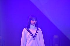 西野七瀬 画像58
