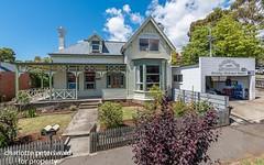 186 Warwick Street, West Hobart TAS