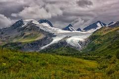 Worthington Glacier (Philip Kuntz) Tags: worthingtonglacier glacier thompsonpass richardsonhighway valleyglacier valdez alaska explore