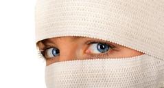 migraine specialist in New Jersey (theplasticsurgeonnj) Tags: migraine specialist new jersey