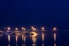 Blue hour at Tean (Anirban (Hold yr clicks a moment plz... I'm bz)) Tags: dusk blue hours loneliness tean long exposure