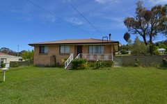 119 Williwa Street, Portland NSW
