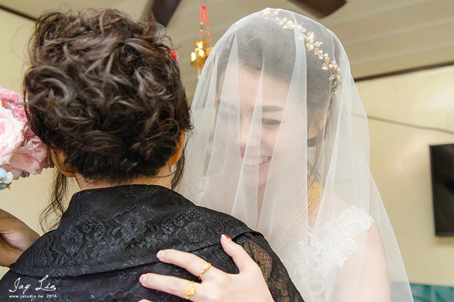 婚攝  台南富霖旗艦館 婚禮紀實 台北婚攝 婚禮紀錄 迎娶JSTUDIO_0062