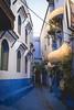 Xauen HD_DSC0304 (ernikon) Tags: xauen chouen chefchouen maroc marroc