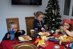DSC_2236 (seustace2003) Tags: baile átha cliath ireland irlanda ierland irlande dublino dublin éire božič nollaig noël natale navidad kerst