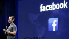 فيسبوك تعمل على تطوير ميزة جديدة للتعرف على الصور عن طريق الذكاء الاصطناعي (www.3faf.com) Tags: google الآن الصور بالصور تطبيقات تكنولوجيا جوجل صورة على عن في فيسبوك مستوى من